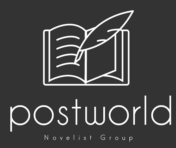 Postworld | Novelist Group